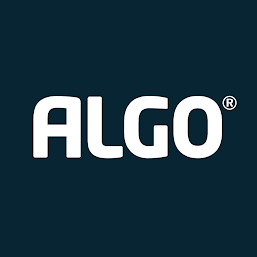 Al Go photos, images