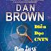 Truyện audio trinh thám, hành động Hot: Pháo Đài Số- Dan Brown