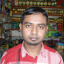 Md. Rubel Ahmed photos, images