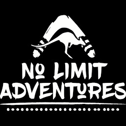 No Limit Adventures photos, images