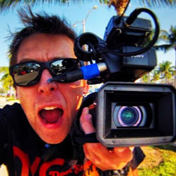 Roman Atwood photos, images