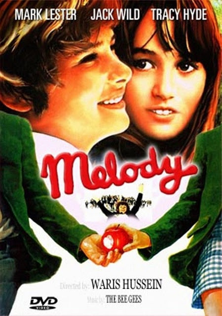 Melody (1971)