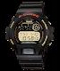 Casio G Shock : DW-6900G