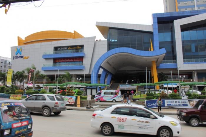 Malls except Metro Manila  Page 724  SkyscraperCity