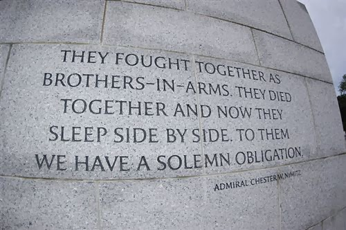 Famous Quote Of The Day Simple Famous Veterans Day Quotes And Sayings  Free Quotes Poems