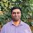Sunil Stephenson review