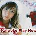 Karaoke - Trương Chi (Beat)