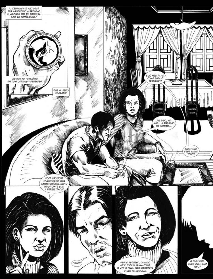 Guardião Noturno 3 - Página 12.1
