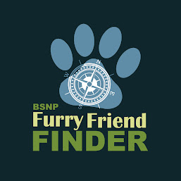Furry Friend Finder photos, images