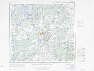 Thumbnail U. S. Army map txu-oclc-6559336-no45-10