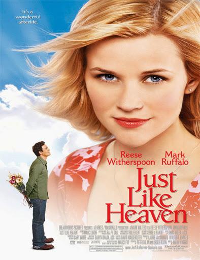 Just Like Heaven (Ojalá fuera cierto)