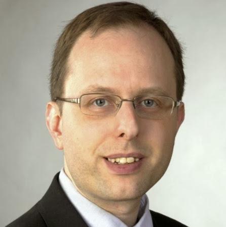 John Tangren