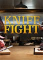 Knife Fight S04E15 Whole Ostrich