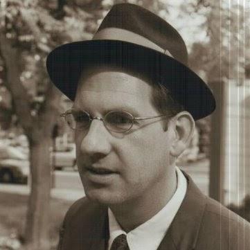 Allen Ziegler