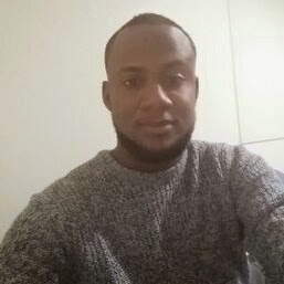 Ebuka Okechukwu photos, images