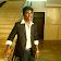 Subash J. avatar