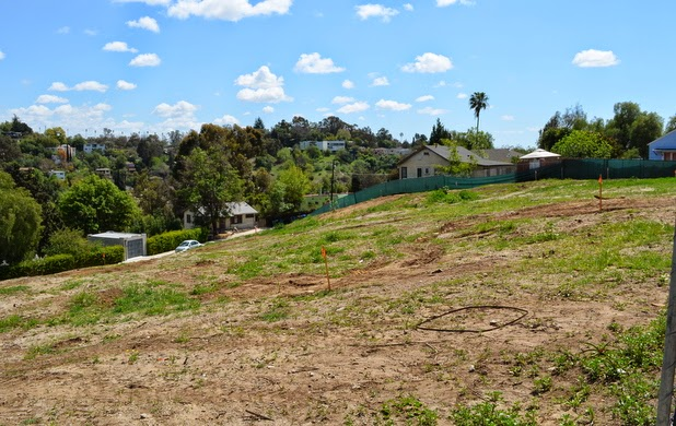 Echo Park, Elysian Heights, homes, real estate