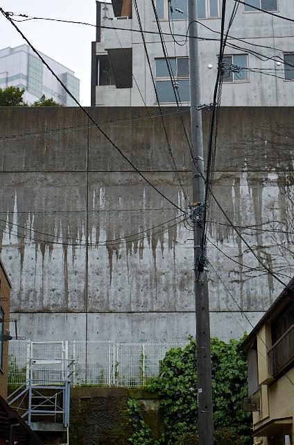 Shinjuku Mad - Dreaming lucidly 18
