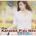 Karaoke - Xóm Nhỏ (Beat)