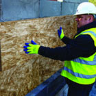 Improving Insulation For a Money-Saving Home post image