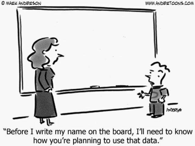 http://www.andertoons.com/internet/cartoon/6410/before-i-write-name-need-know-how-youre-planning-to-use-data