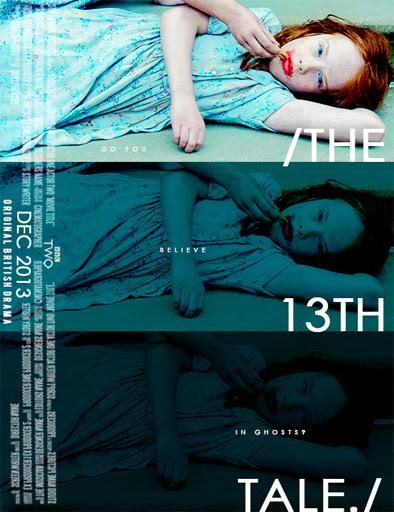 The Thirteenth Tale ()