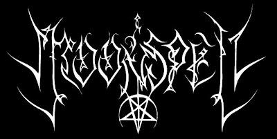 Moonspell_logo