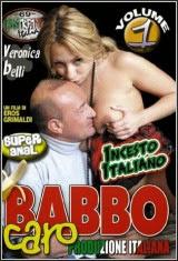 Ver Querido Papa (2010) Gratis Online