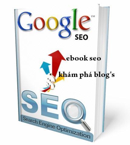 chia sẻ ebook seo 2015