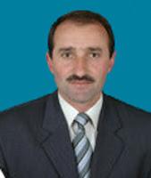 G�neycik K�y� �mam� Hasan BALLI Vefat Etti