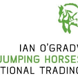 Ian O' Grady International Trading photos, images