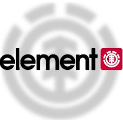 Element Skateboards Europe