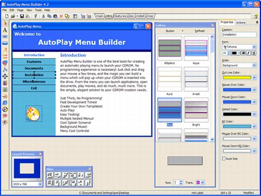 Fix nvidia control panel missing from desktop context menu picture