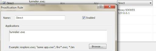 Free SSH untuk Membuka Situs yang Diblokir