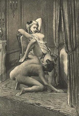 Романы эротика рассказы
