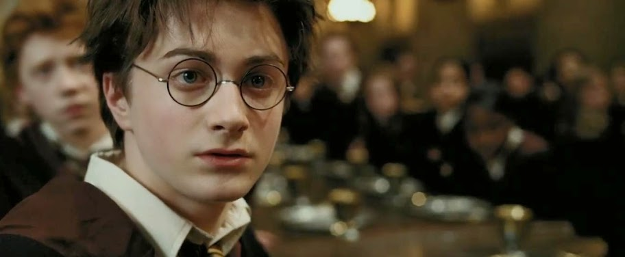 7 Harry Potter Movie Series 1 8 Download / online In Hindi 300MB