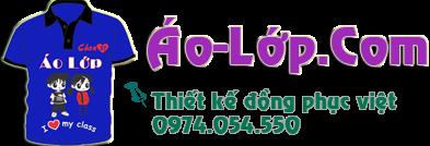 giới thiệu ao-lop.com