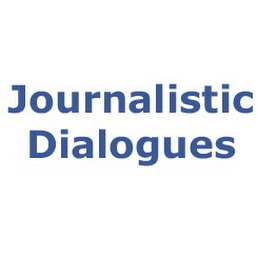 Journalistic Dialogues photos, images