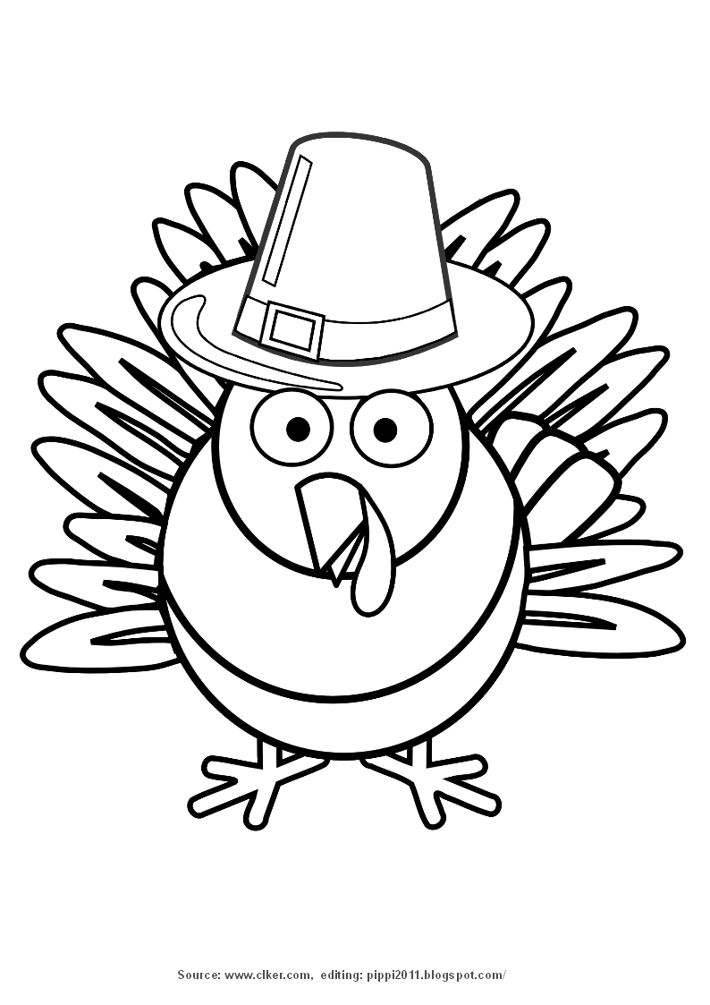Dora's Thanksgiving Coloring Book Nick Jr  - thanksgiving free coloring pages