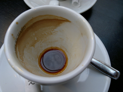 28 Facts About Caffeine Everyone Ought To Know