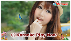 Karaoke - Hoa Cau Vườn Trầu