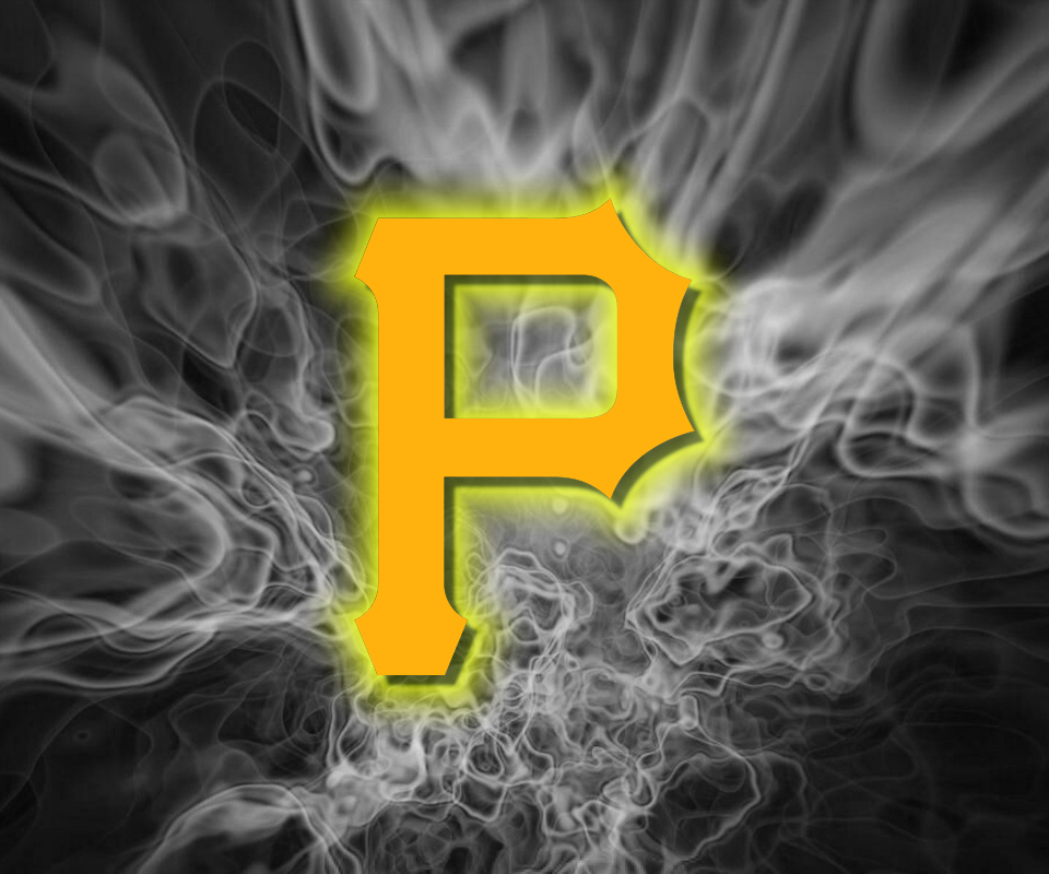 Pittsburgh Pirates Wallpapers Backgrounds Labzada Wallpaper