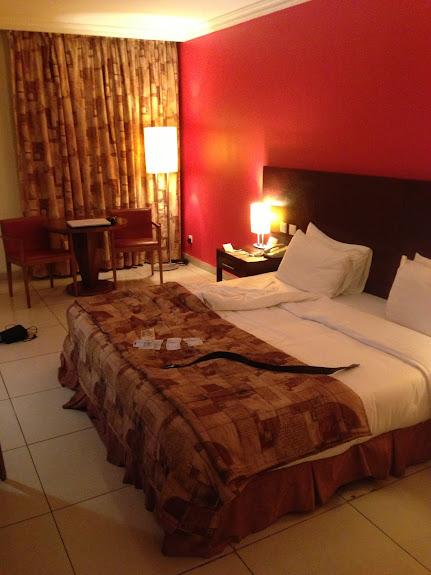 photo arriv%25C3%25A9e+hotel