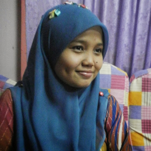 512 x 512 · 56 kB · jpeg, Panitia Bahasa Melayu Smk Sultanah Engku