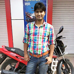 Bipul Kumar Raj photos, images
