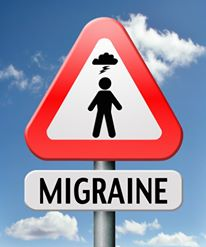 This Natural Drink Will Make Your Migraine Dissapear in 10 Minutes
