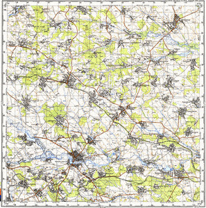 Map 100k--m35-104--(1983)