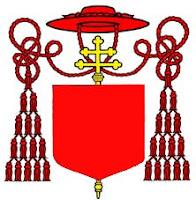 stemma cardinalizio