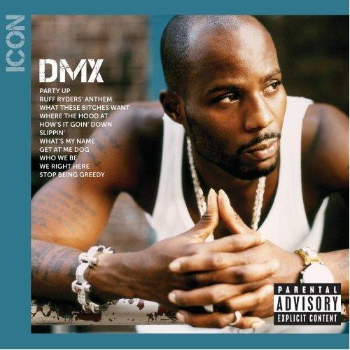 Скачать песню dmx dog is out