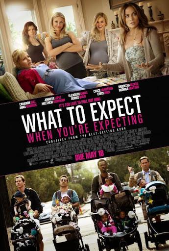 Tâm Sự Bà Bầu - When You Are Expecting